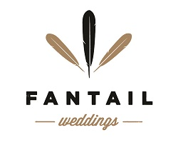 Fantail Weddings
