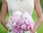 peony-wedding-bouquet-Fantail-Productions