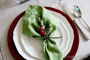 Red-Green-Christmas-Tablescape-Fantail-Productions