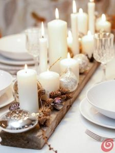 Candle-light-christmas-table-fantail-productions