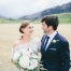 Peony_Wedding_Fantail_Weddings