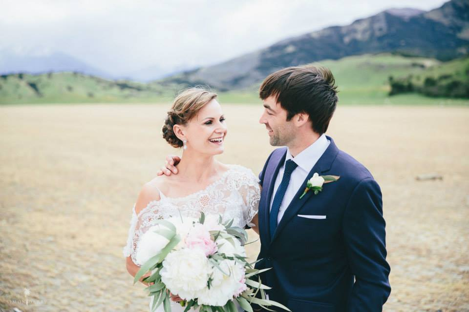 Peony_Wedding_Fantail_Weddings