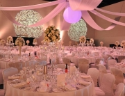 Fantail_Weddings_destination_wedding_venues