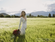 Fantail_Weddings_Styled_Shoot_Wanaka