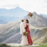 fantail_weddings_Queenstown_Wedding